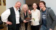 10-jähriges Jubiläum der Freien Musikschule TonArt